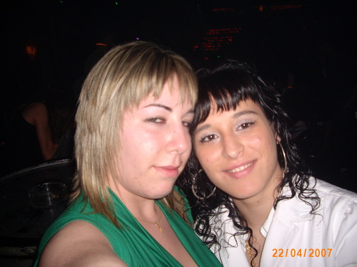 Valleseco dating apps