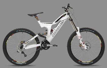 A que esta bici es la mejor k haveis visto?