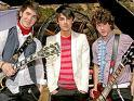 Jonas Brothers!! (LL) Kevin,Joe,Nick....11/11/09 (yn)