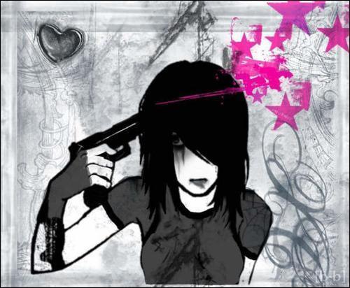 corazones rotos de amor. corazones rotos de amor. de+corazones+rotos+de+amor
