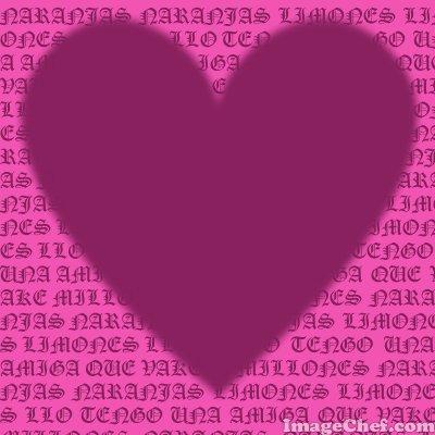 Algemesí dating websites